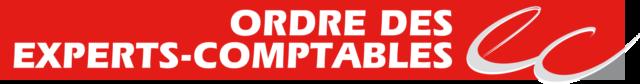 https://www.monsieur-compta.fr/wp-content/uploads/2021/03/OEC_Logos_Ordre_vectorise-640x84.png